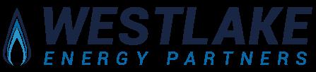 Westlake Energy Partners